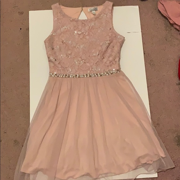party/ occasion dress